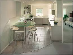 unique small galley kitchen design layouts 81 in home decoration ideas with small galley kitchen design