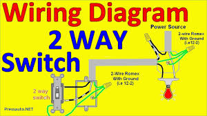 wiring diagram light switch outlet dolgular com how to wire a light switch from a plug socket at Wire Light Switch From Outlet Diagram