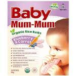 <b>Baby Mum Mum</b> Products Online | Chemist Warehouse