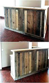 Wine Fridge Furniture Refrigerator Cabinets  Cooler Cabinet85