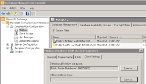 Released Exchange Server 2013 Rtm Cumulative Update 1 You Had Me