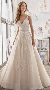 Best Wedding Dresses Csmevents Com