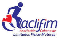Debaten temas medulares integrantes de la ACLIFIM en Guáimaro