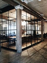 open office ceiling decoration idea. Dream Office: Coworking In Style At East Room More Open Office Ceiling Decoration Idea