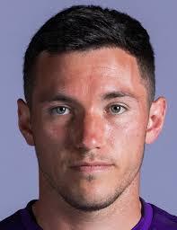 Kyle Smith - Player profile 2020 | Transfermarkt