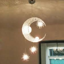 boys bedroom lighting. bedroom lighting astonishing boys light fixtures design