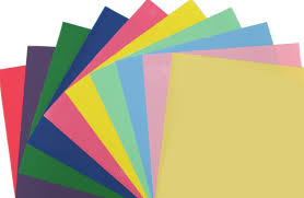 Pastel Chart Purple Pack Of 5 Sb11300632 Rs133 34