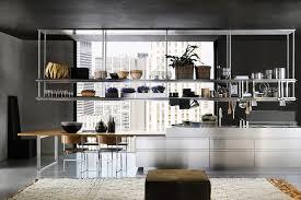 Vancouver Modern Furniture Showroom Livingspace