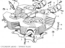 1972 honda cb350 wiring diagram 1972 image wiring 1972 honda cb350 parts 1972 image about wiring diagram on 1972 honda cb350 wiring diagram