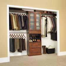 closets to go review home design ideas