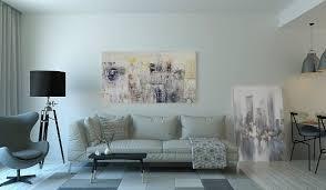 sofa designs. 20 Cool Sofa Designs