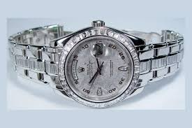 15 Most Expensive Rolex Watches The Ultimate List 2019
