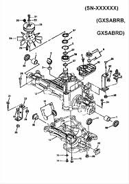 Outstanding craftsman 917 wiring diagram 1998 mold electrical