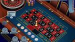 Как можно обыграть казино?