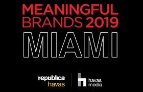 Republica Havas And Havas Media Miami Present Meaningful