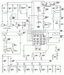 Extraordinary mdr wiring diagram photos best image wire binvm us