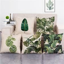 Rainforest Bedroom Online Buy Wholesale Rainforest Bedroom From China Rainforest