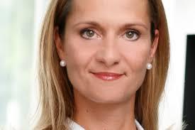 PRReport   Petra Fink verlässt Pro Sieben Sat 1