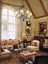 french country decor home. Country Decor Catalog Design And Ideas For Rhhomebnccom Charming With Timeless Appeal Rhpinterestcom French Home