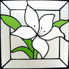beginner stained glass patterns simple stained glass image result for easy designs beginners simple stained glass