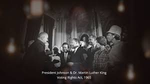 brown v board of education essay best ideas about board of  brown v board of education black com sound smart the voting rights act of 1965