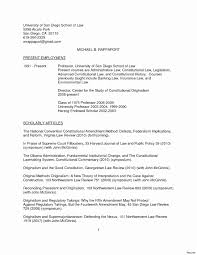 Examples Of Resumes Law School Resume Examples Of Resumes Make Format Mnc Student 98