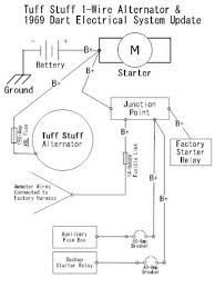 tuff pressure washers wiring diagram Pressure Washer Wiring Diagram For Clean Start
