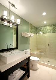 lighting for small bathrooms. Interior : Small Bathroom Layout Industrial Vintage Lights Square Recessed Lighting 47 Marvelous For Bathrooms G