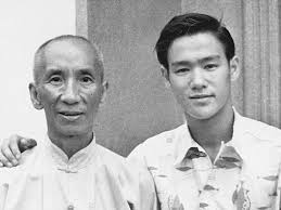 Yip Man Memorial Museum in Foshan: In Honor of Kungfu Master