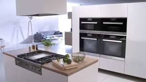 When To Kitchen Appliances Miele Steam Oven Miele Oven Dg6500ss Dg6600ss Miele