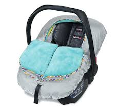 top ten baby car seats infant seat winter cover best and strollers images on babies stuff 2017