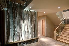 Extraordinary Birch Tree Wall Decal decorating ideas for Hall Contemporary  design ideas with Extraordinary branches ceiling