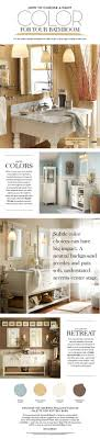Pottery Barn Living Room Paint Colors 25 Best Ideas About Pottery Barn Paint On Pinterest Pottery