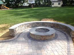 backyard raised patio ideas. Full Size Of Patios:building Stone Patio Raised Cost Walls Ideas Paver Backyard N