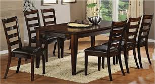 dark dining room furniture. modren furniture fancy traditional wood dining tables table set terrific  pictures of with intended dark room furniture