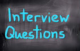interview questions for headteachers we asked head teachers their top questions they asked at interviews
