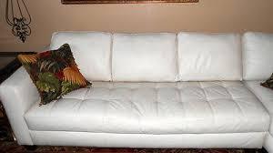 macy s milano sectional sofa conceptstructuresllc