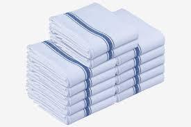 utopia towels kitchen towels dish cloth 12 pack at
