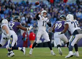 We did not find results for: Philip Rivers Chargers Have Found New Lease On Life The Boston Globe