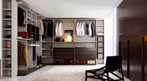 Modern Bedroom Closet Beautiful Picture Of Modern Bedroom Closet And Storage Decoration