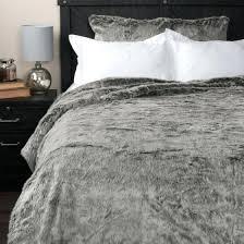 grey bedspread full furniture dark grey bedspread bed comforters