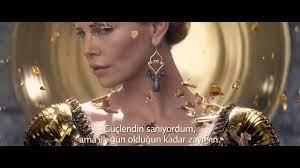 AVCI: KIŞ SAVAŞI TÜRKÇE ALT YAZILI 2. FRAGMAN - YouTube