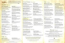 olive garden italian restaurant memphis tn new wine at olive garden best idea garden 2018