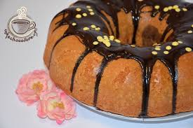 Image result for کیک کره ای