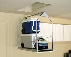 Garage Cabinets In Phoenix Garage Cabinets Storage Geneva Closet Gear Three Diy Modern Simple