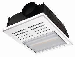Infrared Bathroom Light Heat Lamps For Bathrooms Bathroom