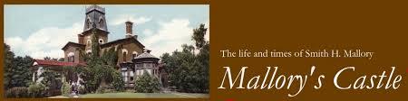 Mallory's Castle: Mallory's Castle: Introduction