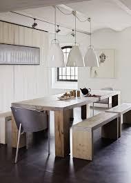 modern rustic table ls elegant wonderful lighting kitchen table rajasweetshouston of modern rustic table ls luxury