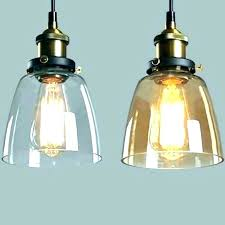 replacement glass shades for ceiling lights ceiling lights replacement glass shades for pendant lights canada