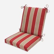 Adirondack Chair Chair Cushions Outdoor Chaise Lounge Cushions